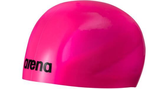 arena 3D Ultra Cap fuchsia-black